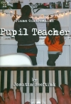 Productafbeelding Pupil teacher