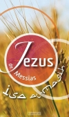 Productafbeelding Traktaat Jezus messias Isa al-Masih s25