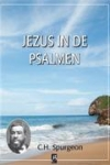 Productafbeelding Spurgeonserie - Jezus in de psalmen dl. 36