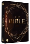 Productafbeelding The Bible (tv-serie)