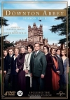 Productafbeelding Downton Abbey seizoen 4 v1+2