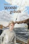 Productafbeelding Woeste golven
