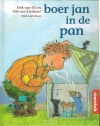 Productafbeelding Boer jan in de pan