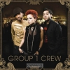 Productafbeelding Group 1 crew
