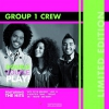 Productafbeelding Group 1 crew double play