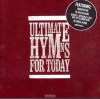 Productafbeelding Ultimate hymns for today