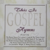 Productafbeelding This is gospel: hymns