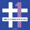Productafbeelding New & no 1 radio hits of 2015