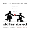 Productafbeelding Old fashioned: music f/t motion pic