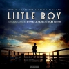 Productafbeelding Little boy motion picture soundtrac