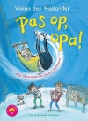 Productafbeelding Pas op opa