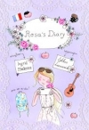 Productafbeelding Rosa's diary