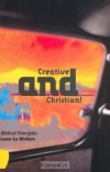 Productafbeelding Creative and christian