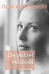 Productafbeelding Puzzel voltooid
