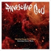Productafbeelding Awesome God