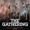 Productafbeelding The Gathering Worship God 11Live