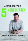 Productafbeelding 5 ingredienten