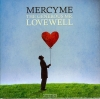 Productafbeelding The Generous Mr. Lovewell (CD)
