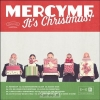 Productafbeelding It's Christmas (CD)
