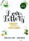 Productafbeelding Loveletters kerstspecial