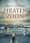 Productafbeelding Piratenzoon