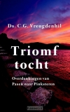 Productafbeelding Triomftocht