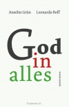 Productafbeelding God in alles