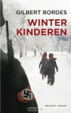 Productafbeelding Winterkinderen