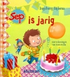 Productafbeelding Sep is jarig