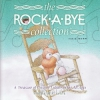 Productafbeelding Rock A Bye Baby Collection 1 (2017)