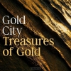Productafbeelding Treasures Of Gold