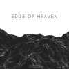 Productafbeelding Edge Of Heaven