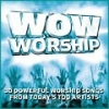 Productafbeelding Wow Worship Aqua