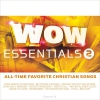 Productafbeelding Wow Essentials 2