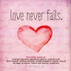 Productafbeelding Love Never Fails