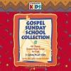 Productafbeelding Gospel Sunday School Collection