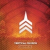 Productafbeelding Live Worship From Vertical Church