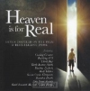 Productafbeelding Heaven Is For Real Soundtrack