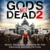 Productafbeelding God''s Not Dead 2 Soundtrack