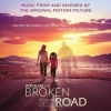Productafbeelding God Bless The Broken Road