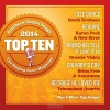 Productafbeelding Singing News Top Ten Southern Gospel Son
