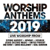 Productafbeelding Worship Anthems