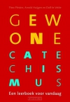 Productafbeelding Gewone catechismus