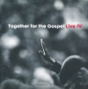 Productafbeelding Together For The Gospel IV