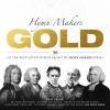 Productafbeelding Hymn Makers Gold (3CD)