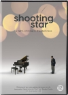 Productafbeelding Shooting Star