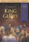 Productafbeelding King Of Glory