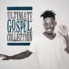Productafbeelding Ultimate Gospel Collection