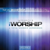Productafbeelding New Worship Collection (Volume 2)