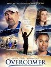 Productafbeelding Overcomer (Bluray)